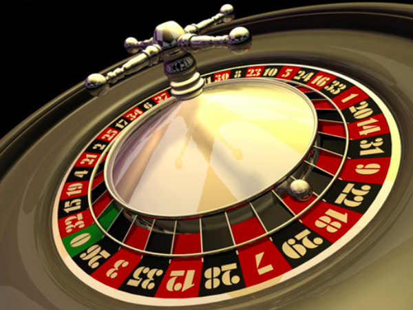 Best Winning Roulette Systems
