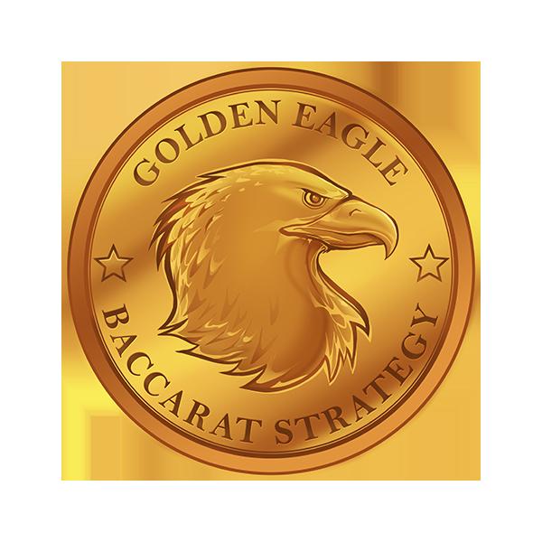 Golden Eagle Baccarat Strategy