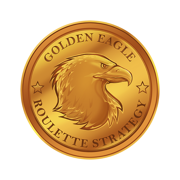 Golden Eagle Roulette Strategy